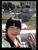 100.5.11奧捷之旅DAY2:16.多瑙河遊船-自拍一下.jpg