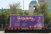 【編號16新社紫風車熊】回到台中市政府~102.12.05:IMG_1106.jpg