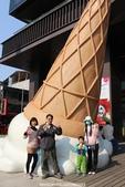2013泰迪熊台中樂活嘉年華(秋紅谷&草悟大道&市民廣場)~102.11.30:IMG_9717.jpg