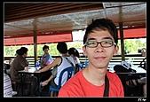 100.4.16~21泰國蜜月行(Canon Eos Kiss X3 ):泰國 316.jpg