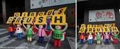 2013泰迪熊台中樂活嘉年華(秋紅谷&草悟大道&市民廣場)~102.11.30:1.jpg