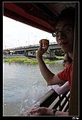 100.4.16~21泰國蜜月行(Canon Eos Kiss X3 ):泰國 336.jpg