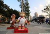 2013泰迪熊台中樂活嘉年華~102.11.27:12.jpg