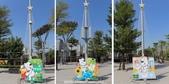 【編號16新社紫風車熊】回到台中市政府~102.12.05:IMG_1119.jpg