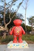 2013泰迪熊台中樂活嘉年華~102.11.27:10.jpg
