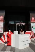 2013泰迪熊台中樂活嘉年華(秋紅谷&草悟大道&市民廣場)~102.11.30:IMG_9734.jpg