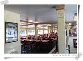 100.5.11奧捷之旅DAY2:船1F餐廳