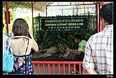 100.4.16~21泰國蜜月行(Canon Eos Kiss X3 ):泰國 355.jpg