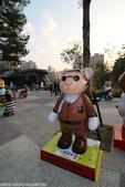 2013泰迪熊台中樂活嘉年華~102.11.27:13.jpg