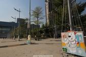 【編號16新社紫風車熊】回到台中市政府~102.12.05:IMG_1130.jpg