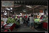 100.4.16~21泰國蜜月行(Canon Eos Kiss X3 ):DAY2:曼谷~海椰寺水岸市場