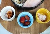 印月創意東方宴【蔬果研究室】~104.06.11:
