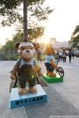 2013泰迪熊台中樂活嘉年華~102.11.27:15.jpg