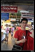 100.4.16~21泰國蜜月行(Canon Eos Kiss X3 ):泰國 221.jpg