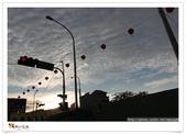 新社花海~101.11.26:2.天氣很好,雲層很美.jpg