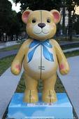 2013泰迪熊台中樂活嘉年華(草悟大道&市民廣場)~102.11.29:7.jpg