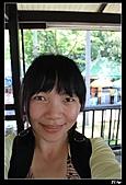 100.4.16~21泰國蜜月行(Canon Eos Kiss X3 ):泰國 375.jpg