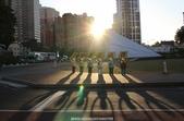 2013泰迪熊台中樂活嘉年華(草悟大道&市民廣場)~102.11.29:16.jpg