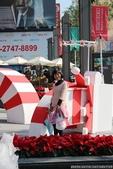 2013泰迪熊台中樂活嘉年華(秋紅谷&草悟大道&市民廣場)~102.11.30:IMG_9730.jpg
