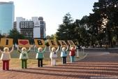 2013泰迪熊台中樂活嘉年華(草悟大道&市民廣場)~102.11.29:17.jpg