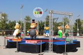 【編號16新社紫風車熊】回到台中市政府~102.12.05:IMG_1083.jpg