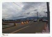 新社花海~101.11.26:8.八點前車都可以開進去,但八點開始會淨空車輛,禁止進入.jpg