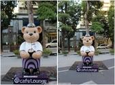 2013泰迪熊台中樂活嘉年華(草悟大道&市民廣場)~102.11.29:20.jpg