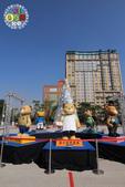【編號16新社紫風車熊】回到台中市政府~102.12.05:IMG_1169.jpg