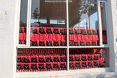 2013泰迪熊台中樂活嘉年華(秋紅谷&草悟大道&市民廣場)~102.11.30:IMG_9768.jpg