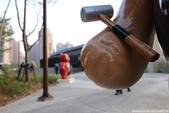 2013泰迪熊台中樂活嘉年華~102.11.27:17.jpg