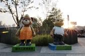2013泰迪熊台中樂活嘉年華~102.11.27:8.jpg