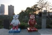2013泰迪熊台中樂活嘉年華~102.11.27:19.jpg