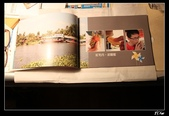 macis泰國蜜月相片書開箱文~100.05.02:6.內頁.jpg