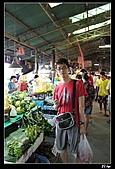 100.4.16~21泰國蜜月行(Canon Eos Kiss X3 ):泰國 239.jpg