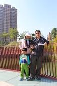 2013泰迪熊台中樂活嘉年華(秋紅谷&草悟大道&市民廣場)~102.11.30:IMG_9612.jpg
