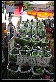 100.4.16~21泰國蜜月行(Canon Eos Kiss X3 ):泰國 240.jpg