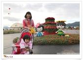 新社花海~101.11.26:13.jpg
