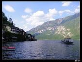 100.5.11奧捷之旅DAY2:29.哈斯達特湖小鎮-很美吧.jpg
