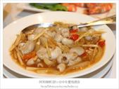 阿利海鮮2訪in台中永豐棧酒店~慶祝爸爸生日~100.10.29:11.酸菜魚肚.jpg