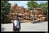 100.4.16~21泰國蜜月行(Canon Eos Kiss X3 ):泰國 176.jpg