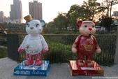 2013泰迪熊台中樂活嘉年華~102.11.27:20.jpg