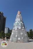 【編號16新社紫風車熊】回到台中市政府~102.12.05:IMG_1076.jpg