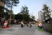 2013泰迪熊台中樂活嘉年華~102.11.27:36.jpg