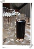 100.5.11奧捷之旅DAY2:附餐飲料(汽水、酒類、果汁任選)