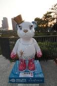 2013泰迪熊台中樂活嘉年華~102.11.27:21.jpg