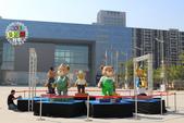 【編號16新社紫風車熊】回到台中市政府~102.12.05:IMG_1077.jpg