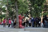 2013泰迪熊台中樂活嘉年華(秋紅谷&草悟大道&市民廣場)~102.11.30:IMG_9812.jpg