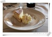 100.5.11奧捷之旅DAY2:甜點~蛋糕