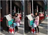2013泰迪熊台中樂活嘉年華(秋紅谷&草悟大道&市民廣場)~102.11.30:IMG_9724.jpg