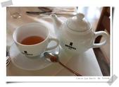 100.5.11奧捷之旅DAY2:還有飯後茶OR咖啡任選